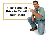Circuit Board Rebuild Prices